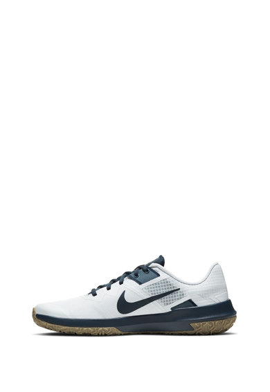 Nike Pantofi de fitness Varsity Barbati