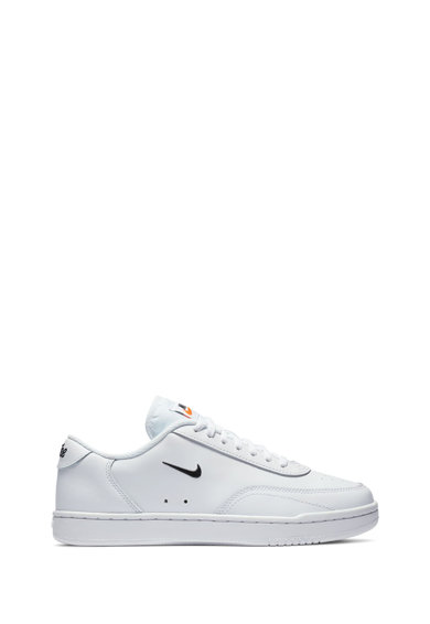 Nike Court Vintage bőr sneaker női