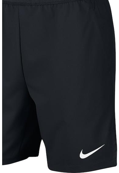 Nike Pantaloni cu logo pentru fitness Pro Flex Vent Dri-FIT Barbati