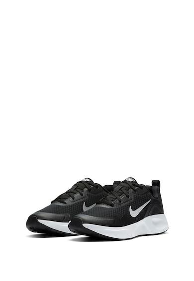Nike Pantofi pentru alergare Wear All Day Baieti