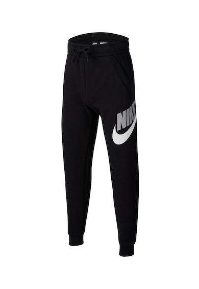 Nike Club logós szabadidőnadrág Fiú