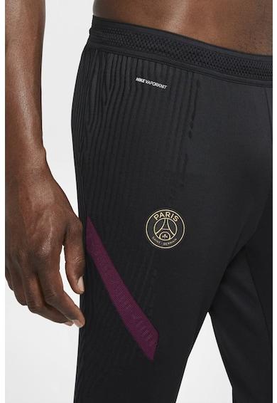 Nike Pantaloni slim fit pentru fotbal Paris Saint-Germain Barbati