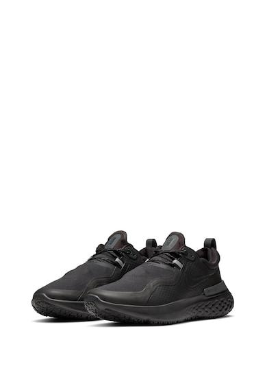 Nike Pantofi pentru alergare React Miler Shield Barbati
