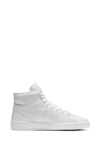 Nike Court Royale 2 bőr sneaker női