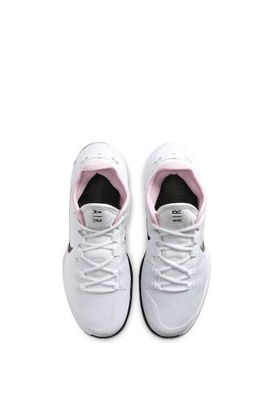 Nike Pantofi de tenis Air Max Wildcard Femei