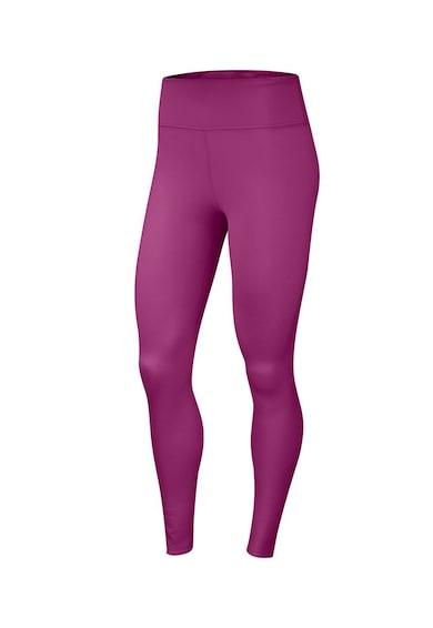 Nike One Luxe Dri-Fit technológiájú sportleggings női
