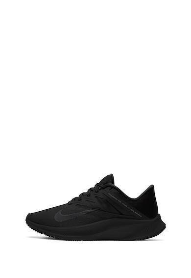 Nike Pantofi pentru alergare Quest 3 Femei