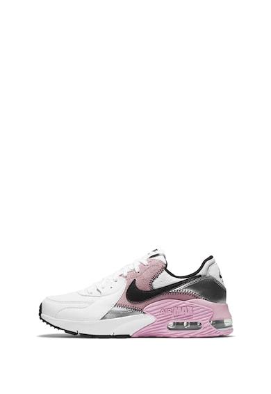 Nike Air Max Excee sneaker női