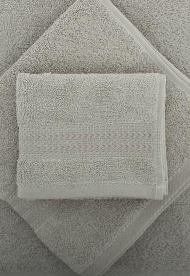 Hobby Комплект кърпи  Rainbow, 3 бр, 100% памук, 30 x 50 см, 50 x 90 см, 70 x 140 см Жени