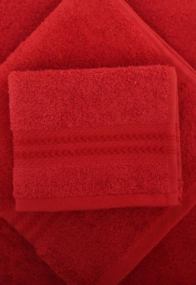 Hobby Set 3 prosoape  Rainbow, 100% bumbac, 30 x 50 cm, 50 x 90 cm, 70 x 140 cm, Femei