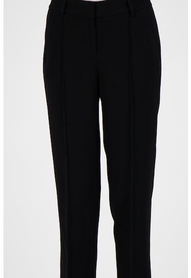 Michael Michael Kors Pantaloni crop eleganti Femei