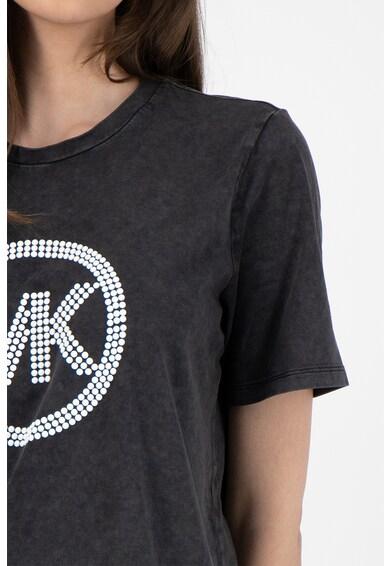 Michael Michael Kors Tricou cu logo Femei