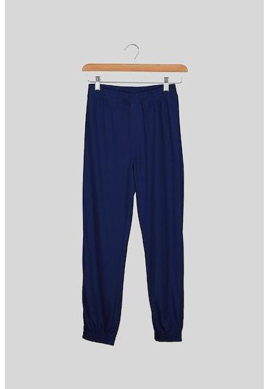 GAP Pijama cu pantaloni lungi si tematica Stars Wars Baieti
