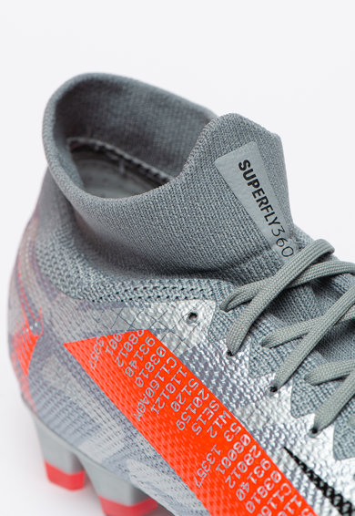 Nike Ghete de fotbal Mercurial Superfly 7 Pro FG Barbati