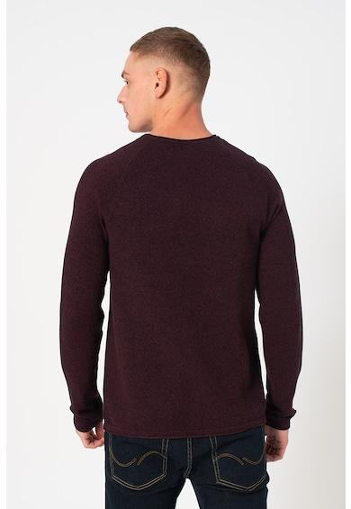 Jack&Jones Hill pulóver raglánujjakkal férfi