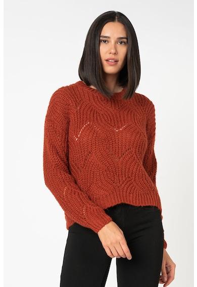 Only Havana kötött pulóver női