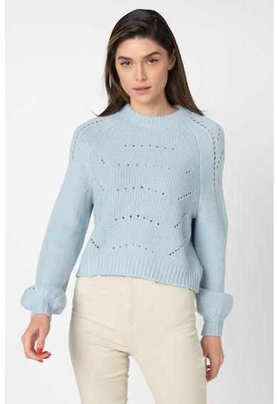 Only New Taliya pulóver raglánujjakkal női