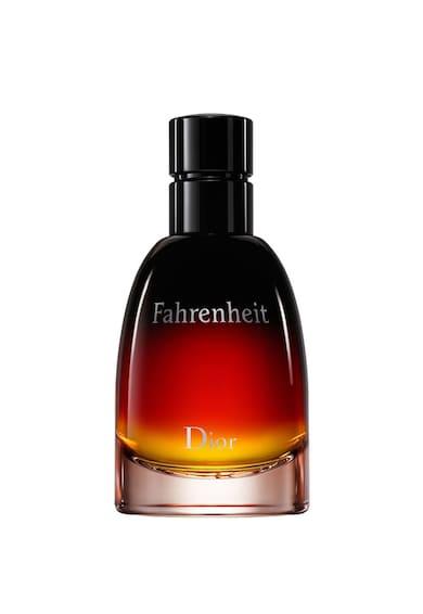 DIOR Parfum Christian  Fahrenheit, Barbati, 75 ml Barbati