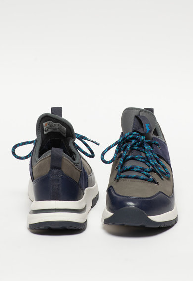 Timberland Pantofi sport slip-on impermeabili Mabel Town Femei
