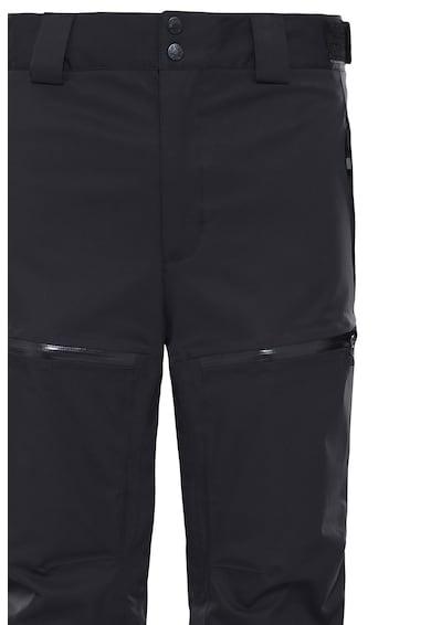 The North Face Chakal PrimaLoft® vízálló sínadrág férfi