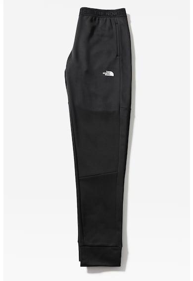 The North Face Vanadis szabadidőnadrág logómintás derékpánttal női