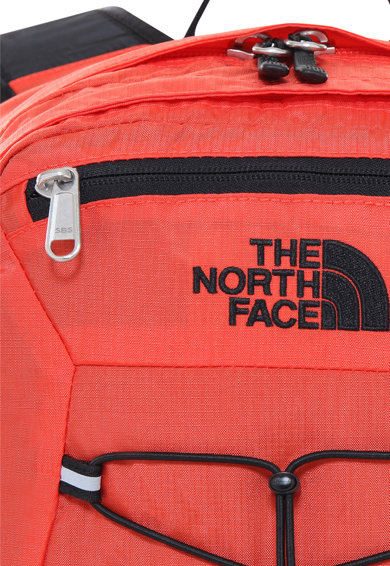 The North Face Borealis Classic hátizsák - 29 L férfi