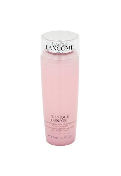 Lancome Lotiune hidratanta si calmanta  Tonique Confort, 200 ml Femei