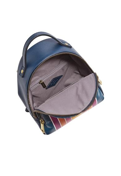 Fossil Felicity műbőr hátizsák női