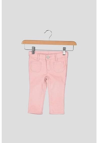 GAP Pantaloni de reiat cu buzunare Fete
