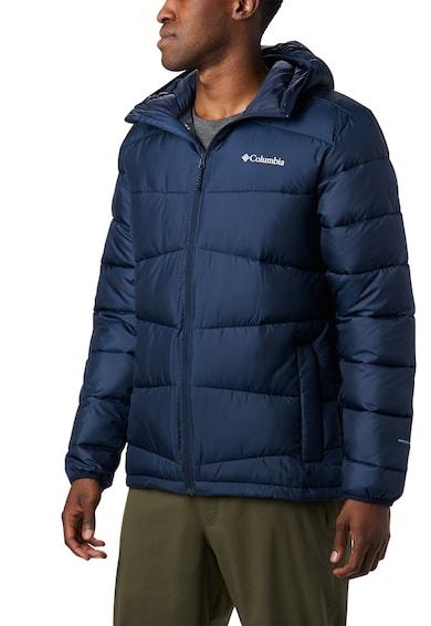 Columbia Fivemile Butte™ kapucnis dzseki férfi