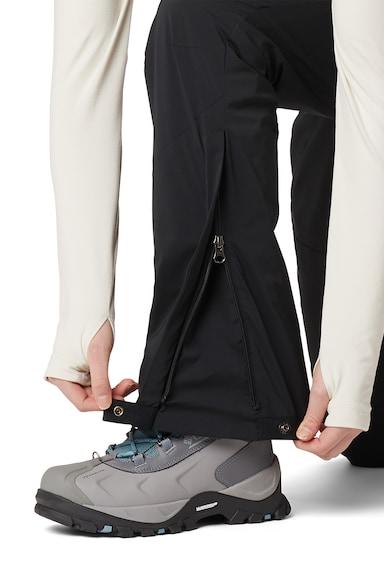 Columbia Pantaloni cu izolatie, pentru ski Backslope™ Femei