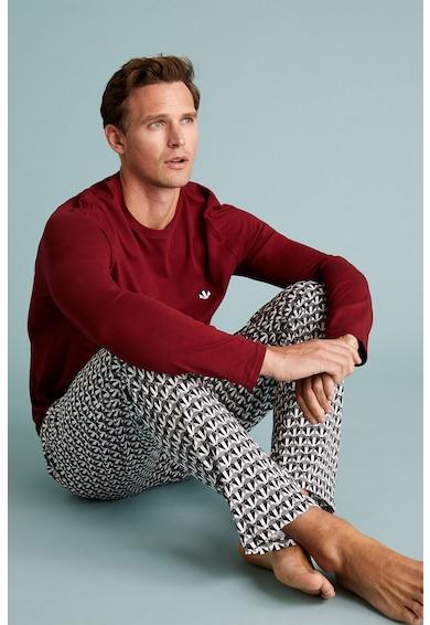 Marks & Spencer Pijama cu maneci lungi Barbati