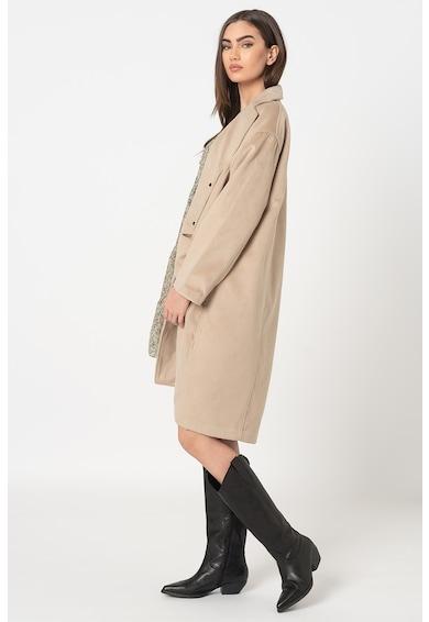 Haily's Denise kabát foltzsebekkel női