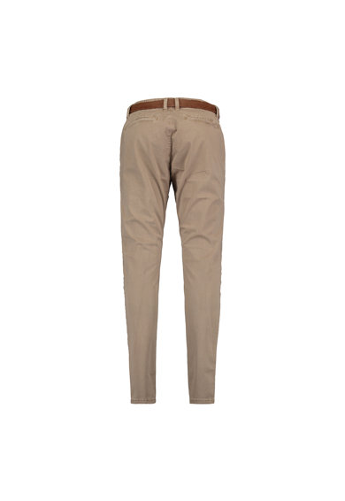 Haily's Pantaloni chino Barbati