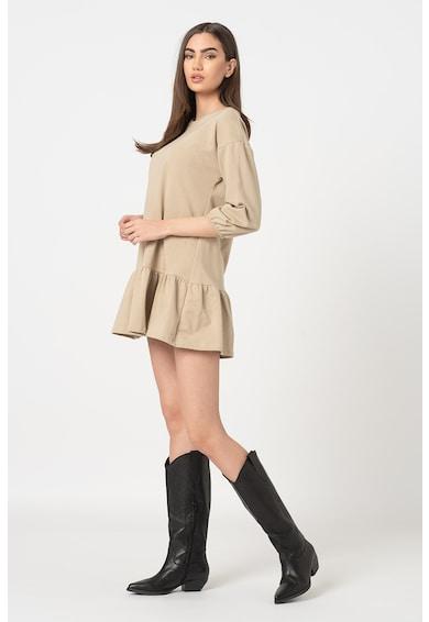 Haily's Linda ruha bővülő alsó szegéllyel női