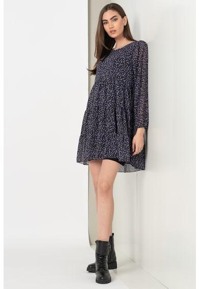 Haily's Agneta bővülő miniruha női