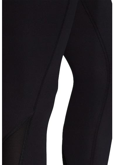 adidas Performance Colanti cambrati pentru fitness Feelbrilliant Femei