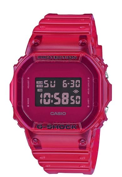 Casio Ceas digital G-Shock Barbati