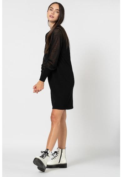 Vero Moda Rochie dreapta cu decupaj pe spate Bellissimo Femei