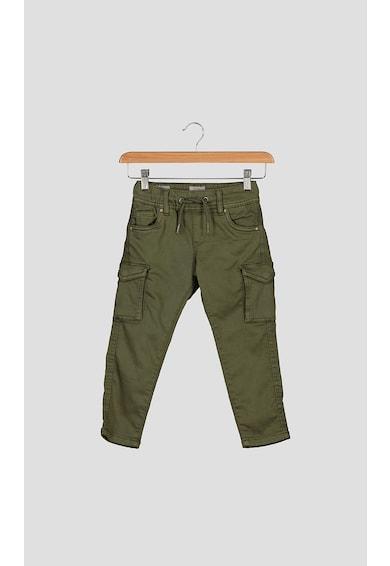 Pepe Jeans London Pantaloni cargo Baieti