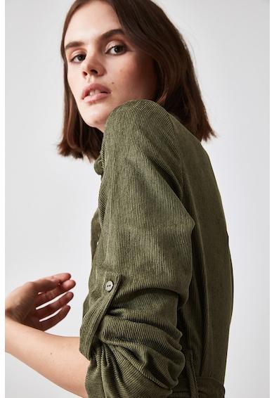 Trendyol Mini ingruha megkötővel női