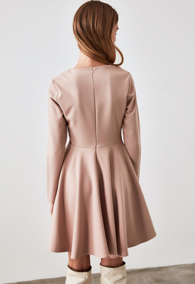 Trendyol Miniruha női