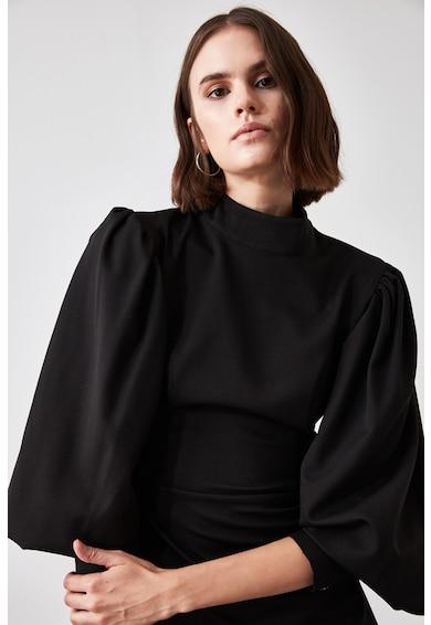 Trendyol A-vonalú miniruha női