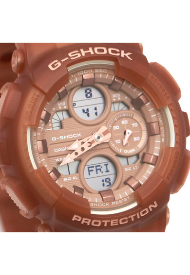 Casio Quartz G-Shock Watch férfi