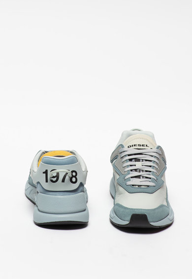 Diesel Serendipity LC Reflective sneaker férfi