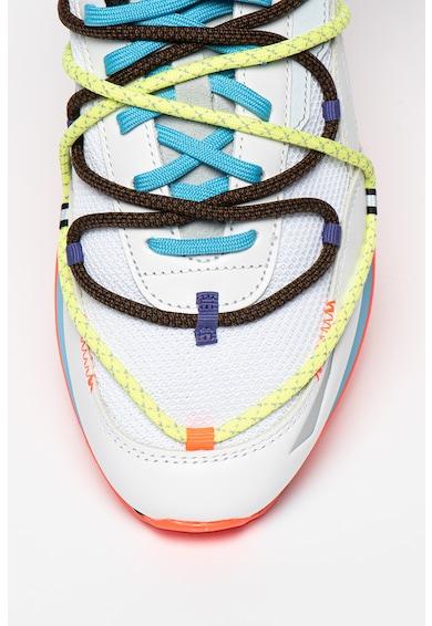 Puma Future Rider 'Day Zero' colorblock sneaker női