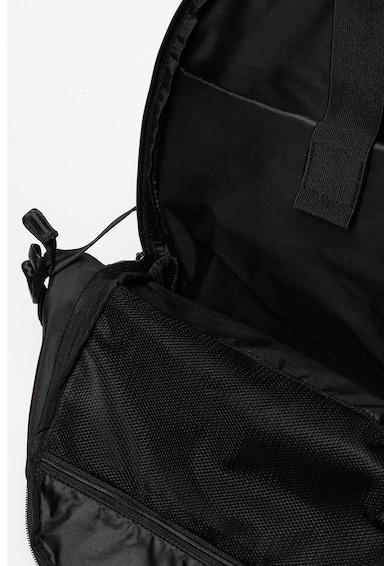 Puma Lux hátizsák laptoptartó rekesszel női