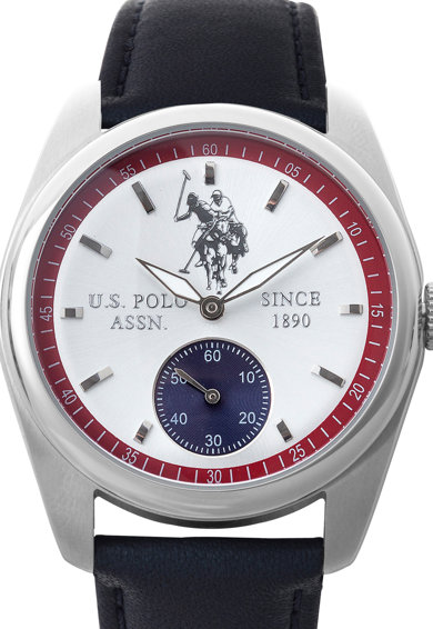 U.S. Polo Assn. Дамски часовник US POLO ASSN,  Жени