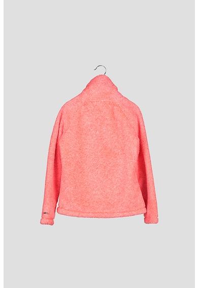 O'Neill Bluza din material fleece Wooly Fete