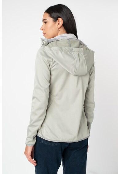 O'Neill Kapucnis dzseki polár béléssel női